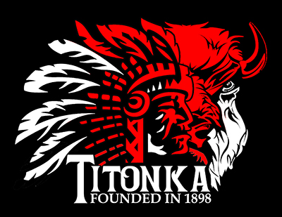 City of Titonka