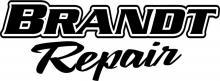 Brandt Repair