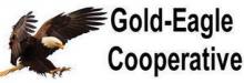 Gold Eagle Cooperative