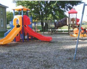 Gruis Park