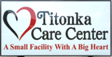 Titonka Care Center